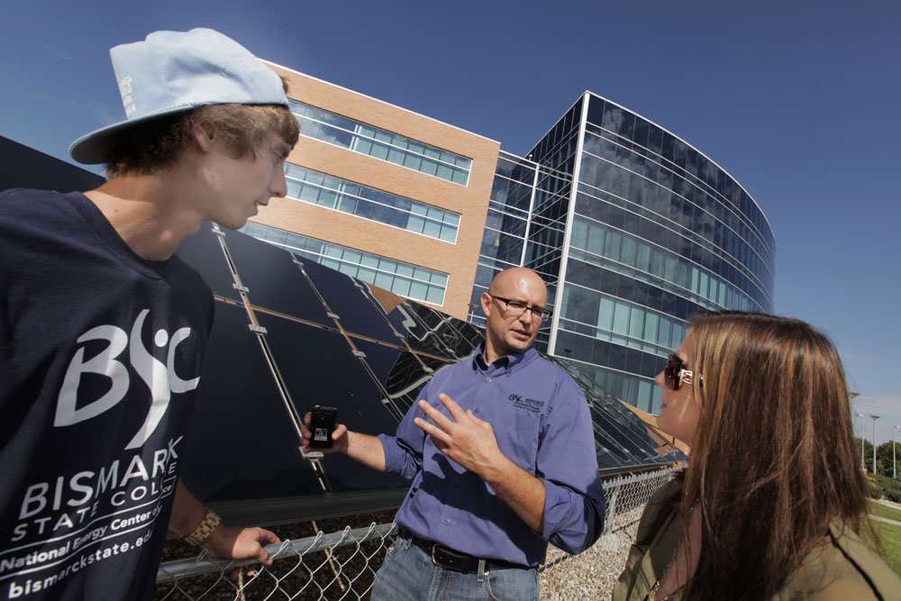 Universities With Solar Panels In Florida Standard Solar