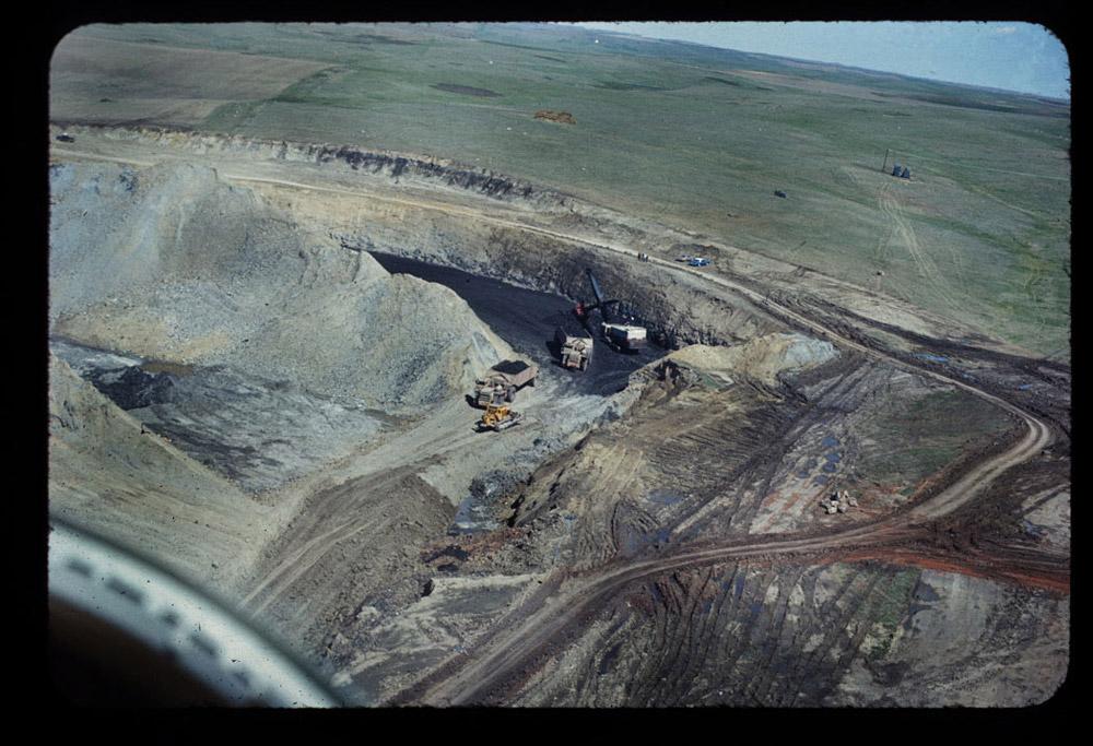 studies in surface mining pdf