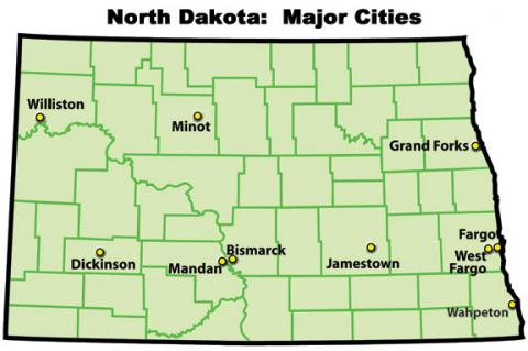 Geology, Geography | North Dakota Stus on map of counties in n d, map of state cities, map of louisville cities, map of mississippi river cities, map of missouri river cities, map of north carolina cities, map of aa cities, map of dc cities, map of north american cities, map of south dakota and montana, map of sacramento cities, map of south dakota sd, map of north america with no labels, map of western australia cities, north dakota border cities, map of south dakota rocks, map of nd, map of palau cities, north dakota major cities, map of illinoise cities,